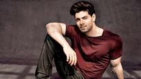 I needed some time to fight my own battles: Sooraj Pancholi