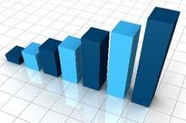 EHR Market To Expand By A Third By 2020