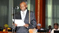 NJC probes judges linked to conflicting judgements