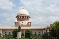 Air Force personnel can't sport beard, says Supreme Court