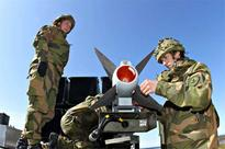 National Advanced Surface to Air Missile System (NASAMS), Norway