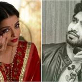 Amaal Mallik SLAMS the jury at Award Functions, takes a dig at Aishwarya Rai Bachchan!