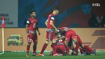 ISL: Jamshedpur FC beat Kerala Blasters 2-1