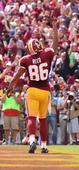 Redskins mailbag: Duke Ihenacho or Donte Whitner?