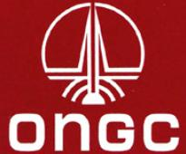ONGC`s $5 bn Kazakh oil deal may fall through