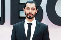 'The Night Of' Star Riz Ahmed: 4 Things to Know About His Rap Career