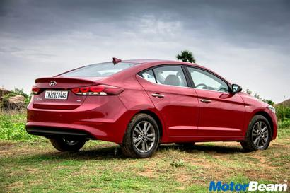 Hyundai targets India with 8 new cars in 4 years