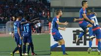 I-League: Minerva Punjab look to continue unbeaten run against Bengaluru