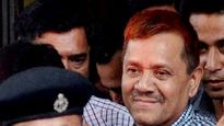 Release of Anup Chetia will give impetus to peace process in Assam