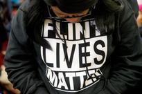 Congress grills officials on Flint water crisis