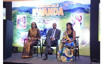 Rwanda targets Indian tourists and investors