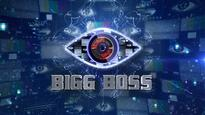 'Bigg Boss 4' Kannada: Names of contestants in Sudeep's show leaked online?