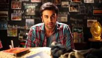 Ranbir Kapoor to start Ayan Mukherji's next from mid-October