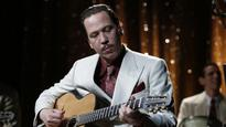 Etienne Comar's Django Opens RDV With French Cinema in New York (EXCLUSIVE)