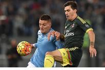 AC Milan vs. Lazio: Team News, Predicted Lineups, Live Stream, TV Info