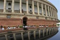 Parliament passes bill to include Nagaland under CAU Imphal