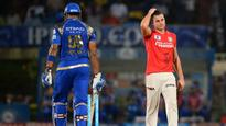 IPL 2016: More woes for Kings XI as Marcus Stoinis now pulls out citing family issues