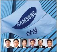 [Newsmaker] Samsung eyes stability in reshuffle