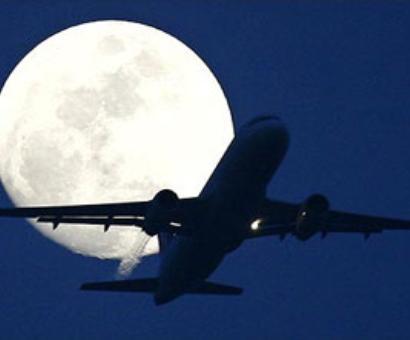 Aviation policy draws flak from CAPA