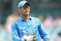 New bowling options give Dhoni a fresh boost