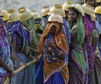 Higher women's share in labour force to lift India growth rate: World Bank