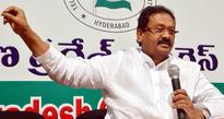It is not possible to make TS cashless  Shabbir