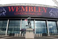 Allardyce fights to save England job after newspaper sting