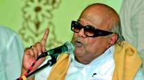 Congress in no position to force tough bargain on DMK