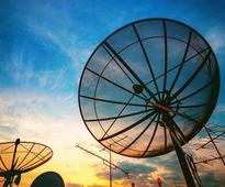 Ad revenues, digitisation to drive Sun TV's earnings in next 2 years