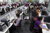 Increased FDI creating jobs only for the IT sector?