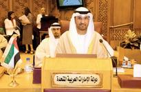 UAE media plays key role to combat terror and extremism, says Al Jaber
