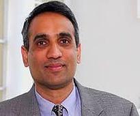Marketing Guru Gautam Challagala Invests In NearU App