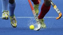 PHF mulls legal proceedings against FIH over Junior World Cup expulsion