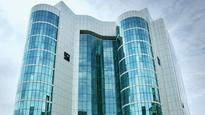 Sebi slaps Rs 10 lakh fine on Vijaya Bank for violating norms