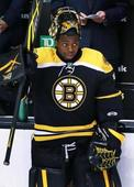 Malcolm Subban diagnosed with fractured larynx