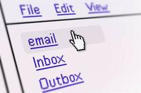 Tech giants unite to create encrypted email transfer