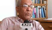 Kulbhushan Jadhav's hanging will hit 'bilateral ties very hard': Ex-foreign secy