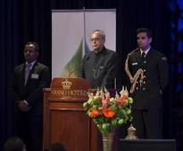 India, Cote D Ivoire ink pact to re-establish Exim Bank headquarters