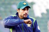 Will address Hafeez, Azhar's concerns on Amir's inclusion: Shaharyar