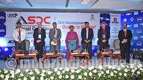 ASDC signs MoUs to enhance quality of automotive skills training