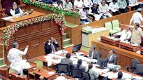 House panel set to clip Karnataka MLA Ashok Kheny's wings
