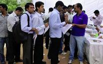 Haryana's unemployment crisis: MBAs, BEds and JBTs line up for peon's posts