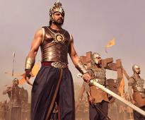 Cannes 2016: Team Baahubali to Lead a Panel Discussion at the Festival