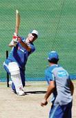 Buoyant India take on aggressive Australia in series opener