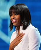 The Beauty Legacy Michelle Obama Will Leave Behind as First Lady