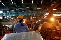 China's strong Q2 GDP growth paves way for deeper reforms