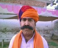 BJP MLA Gyandev does it again, says 'rapes take place' in JNU