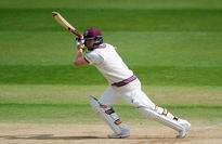 Last-wicket heroics seal Somerset comeback