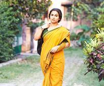 Subhash K Jha speaks about Kahaani 2