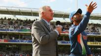 Ian Chappell doesn't want Dhoni to retire because of this reason